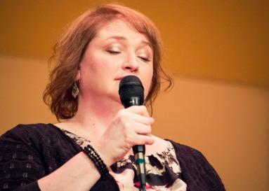 Anmarie Jezorski