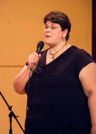 Kim Hollich